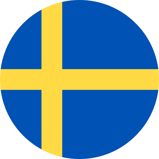 Valutakurs for SEK