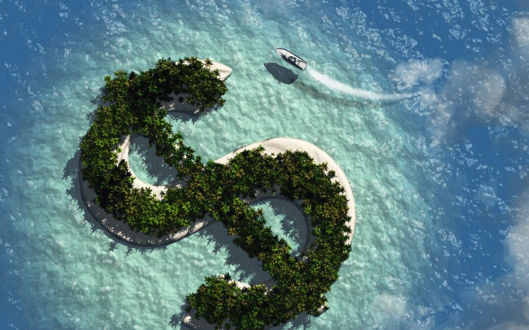 Få mest muligt ud af dine penge på rejser til udlandet