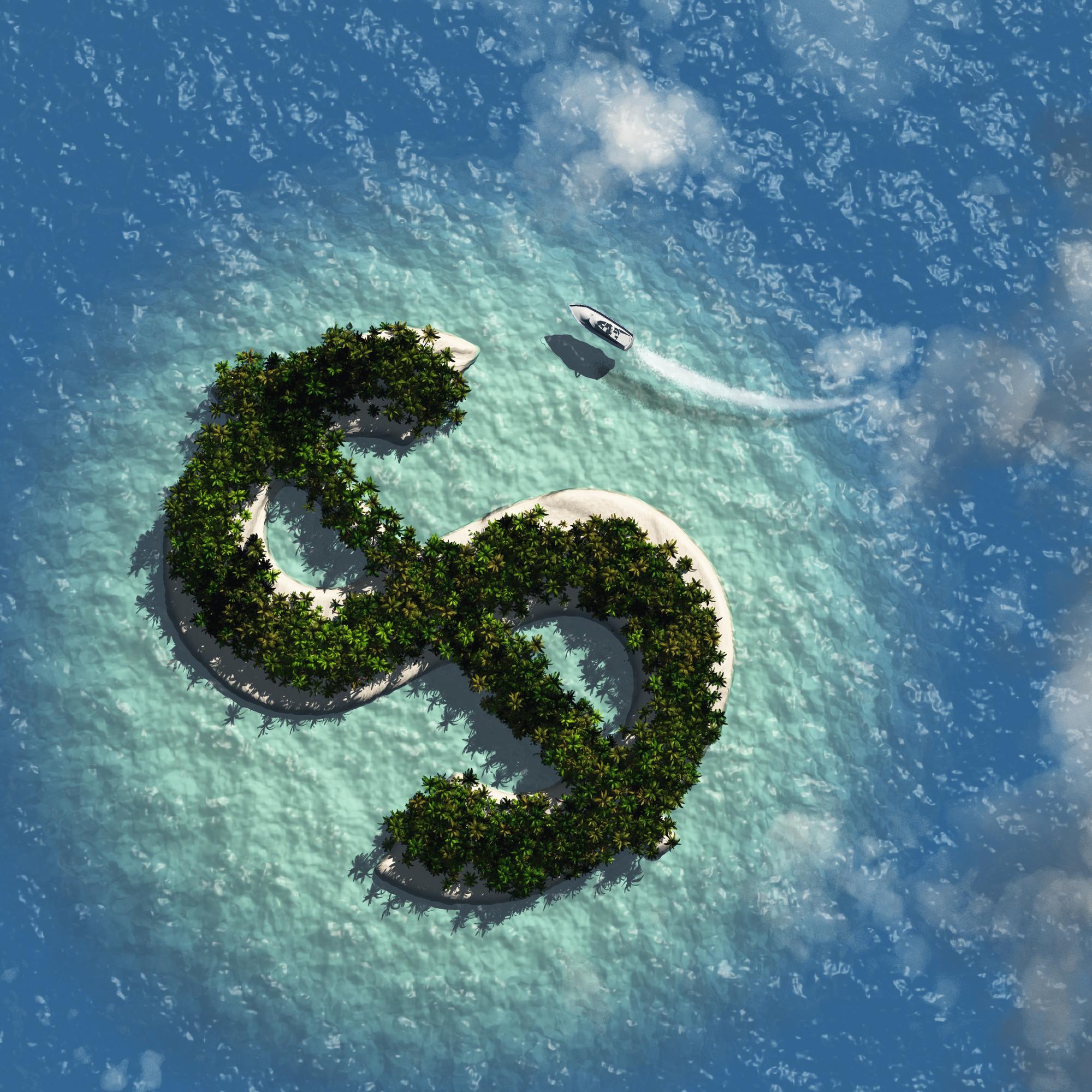 Penge og rejser