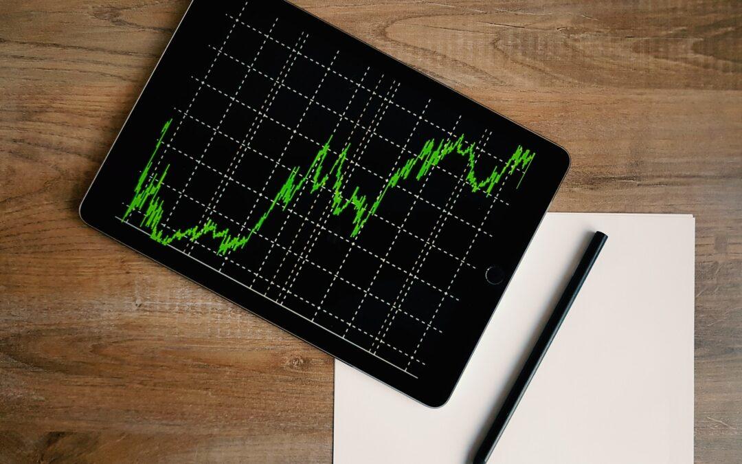 5 god råd til dig der vil handle med aktier