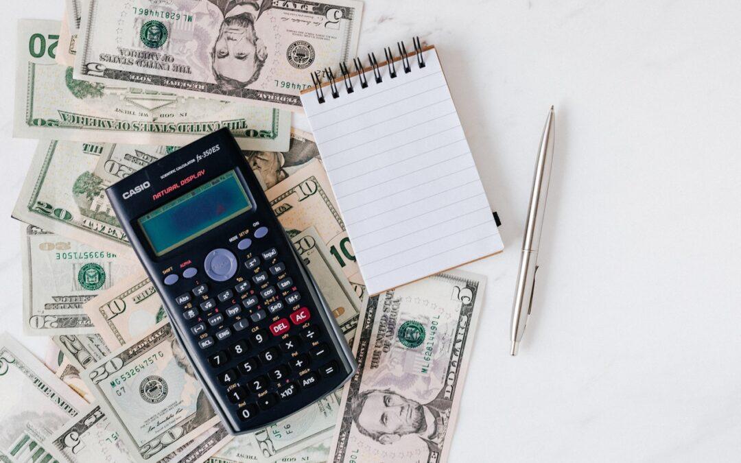 Hvad er en låneberegner?
