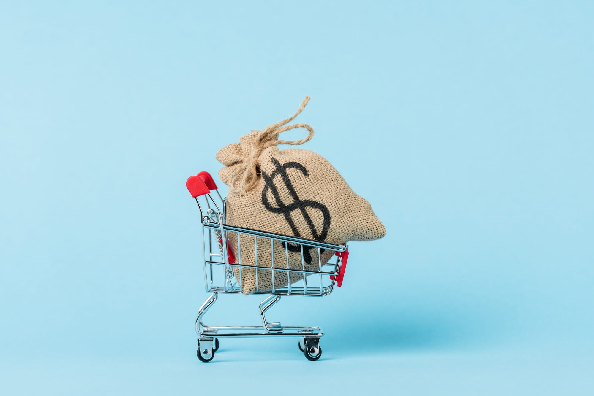 Dansk e-handel